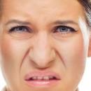 Влагалищные выделения — диагностика