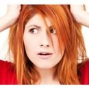 Отсутствие менструации