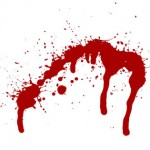 Мазня между менструациями