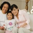 Менструальный цикл и наследственность
