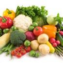 Образ жизни и диета при эндометриозе