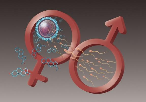 sbornik-sperma-vitekaet