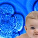 Заморозка при ЭКО — Криоконсервация биологического материала
