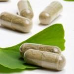 Лечение менопаузы — природные средства