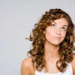 Коричневые выделения при контрацепции