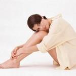 Белые выделения и дрожжевая инфекция