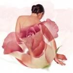Светло-коричневые выделения - Здоровье и Стиль Жизни Женщин