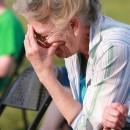 Менопауза и перепады настроения