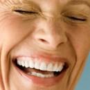 Старение кожи — профилактика