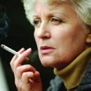 Курение и менопауза
