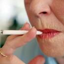 Курение и остеопороз