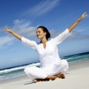 Альдостерон и женское здоровье