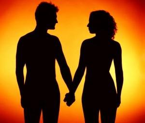 Гепатиты передаваемые половым путём