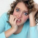 Гормоны стресса