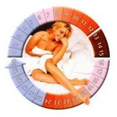 Эндокринология менструального цикла