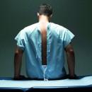 Вазэктомия и рак простаты