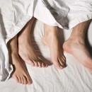Заболевания передаваемые половым путём