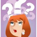 Что такое бартолиновая киста?