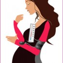 Синдром поликистозных яичников и беременность