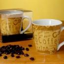 Синдром гиперстимуляции яичников и кофе