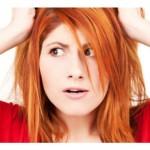 Противозачаточные таблетки — контроль риска