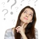 Причины развития синдрома поликистозных яичников
