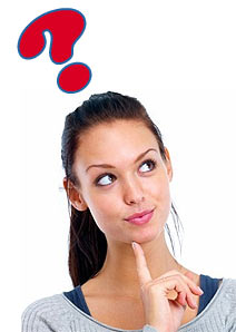 Что такое Синдром Свайера?