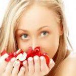 Кровотечение между менструациями