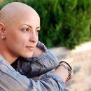 Раковые заболевания