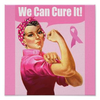 Как жить после лечения рака молочной железы