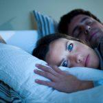 Сон и рак молочной железы