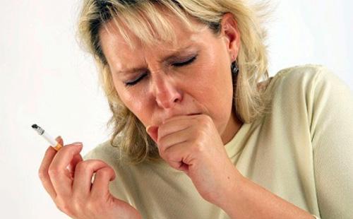 повышает ли артериальное давление холестерин в крови