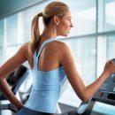 Упражнения для прибавки веса