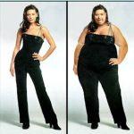 Нормальный вес — Индекс массы тела
