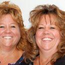 Рак молочной железы у близнецов