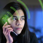 Мобильный телефон - риски