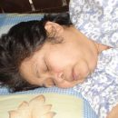 Расстройства сна при ожирении