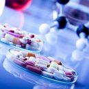 Эпигенетические препараты в лечении рака