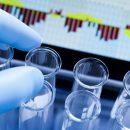 Эпигенетический тест для диагностики рака